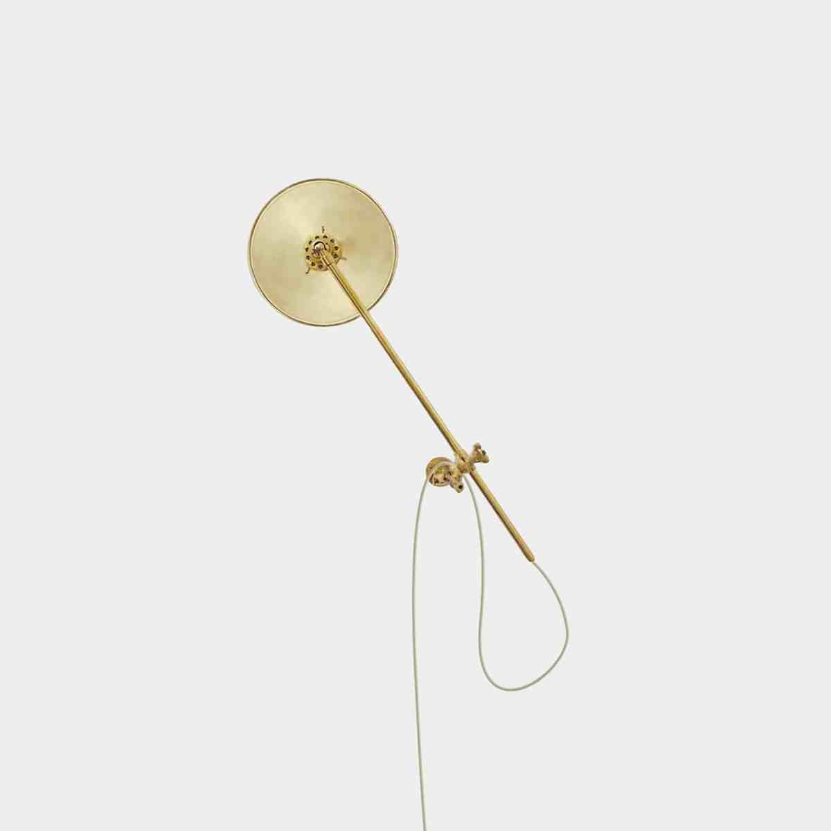 workstead-lighting-brass-wall-lamp-another-country-001