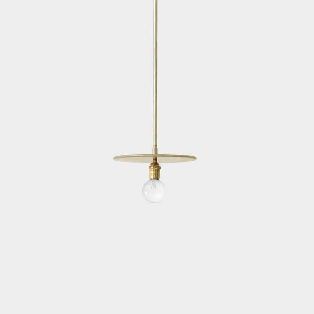 workstead-lighting-pendant-brass-001
