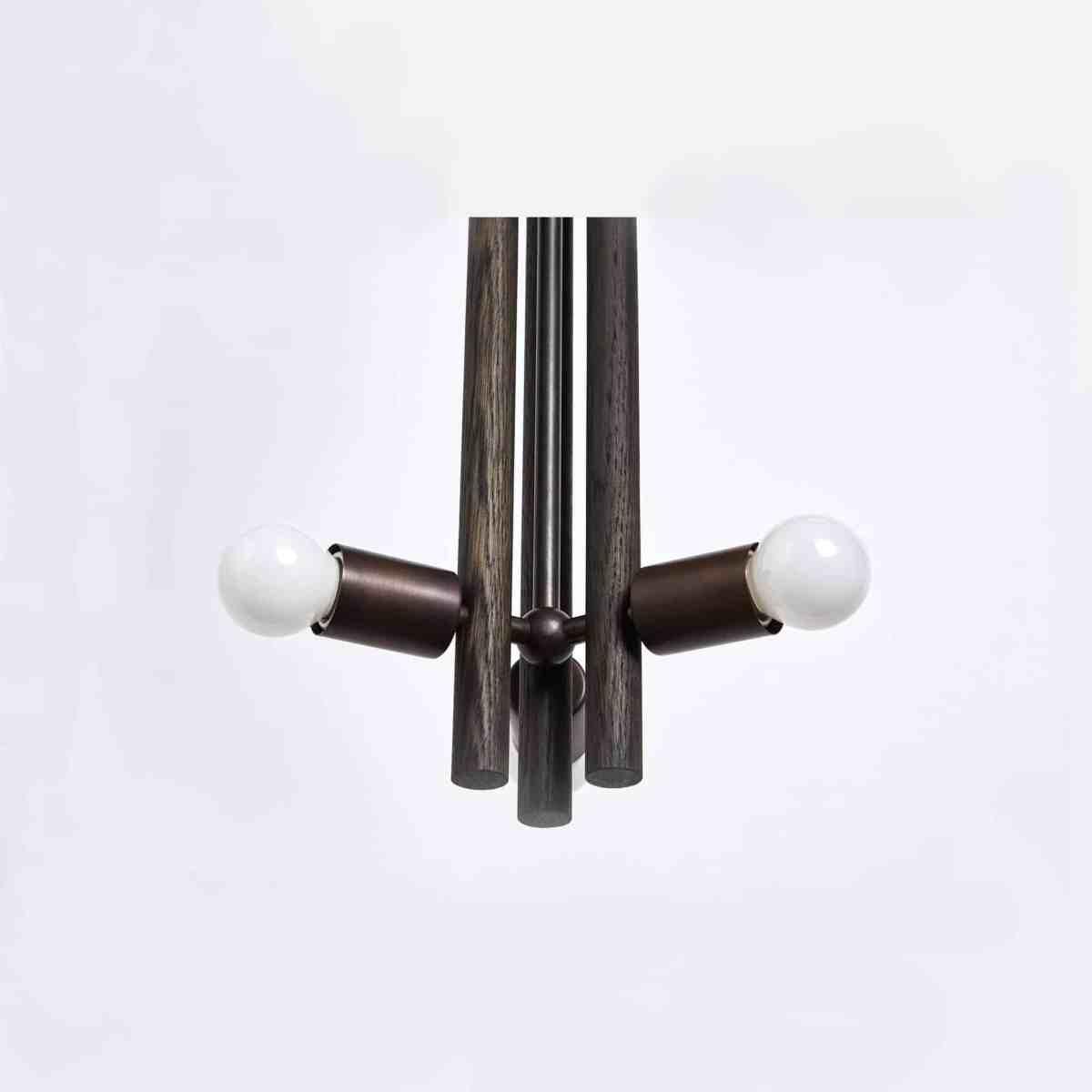 workstead-lodge-pendant-oxidised-oak-002