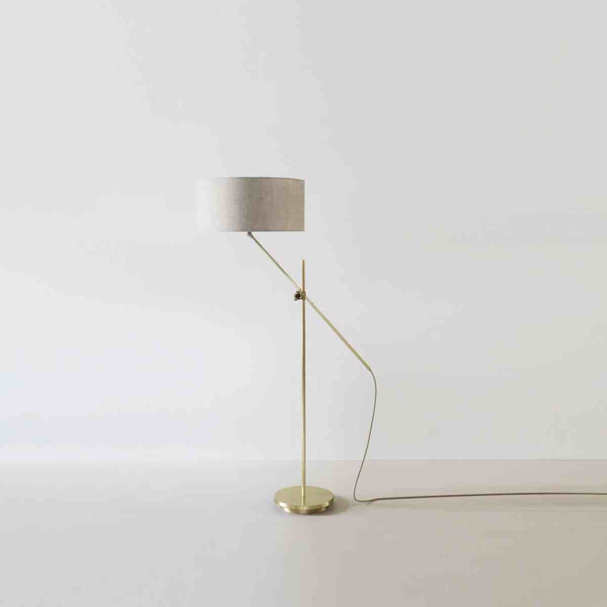 workstead-shaded-floor-lamp-brass-another-country-003