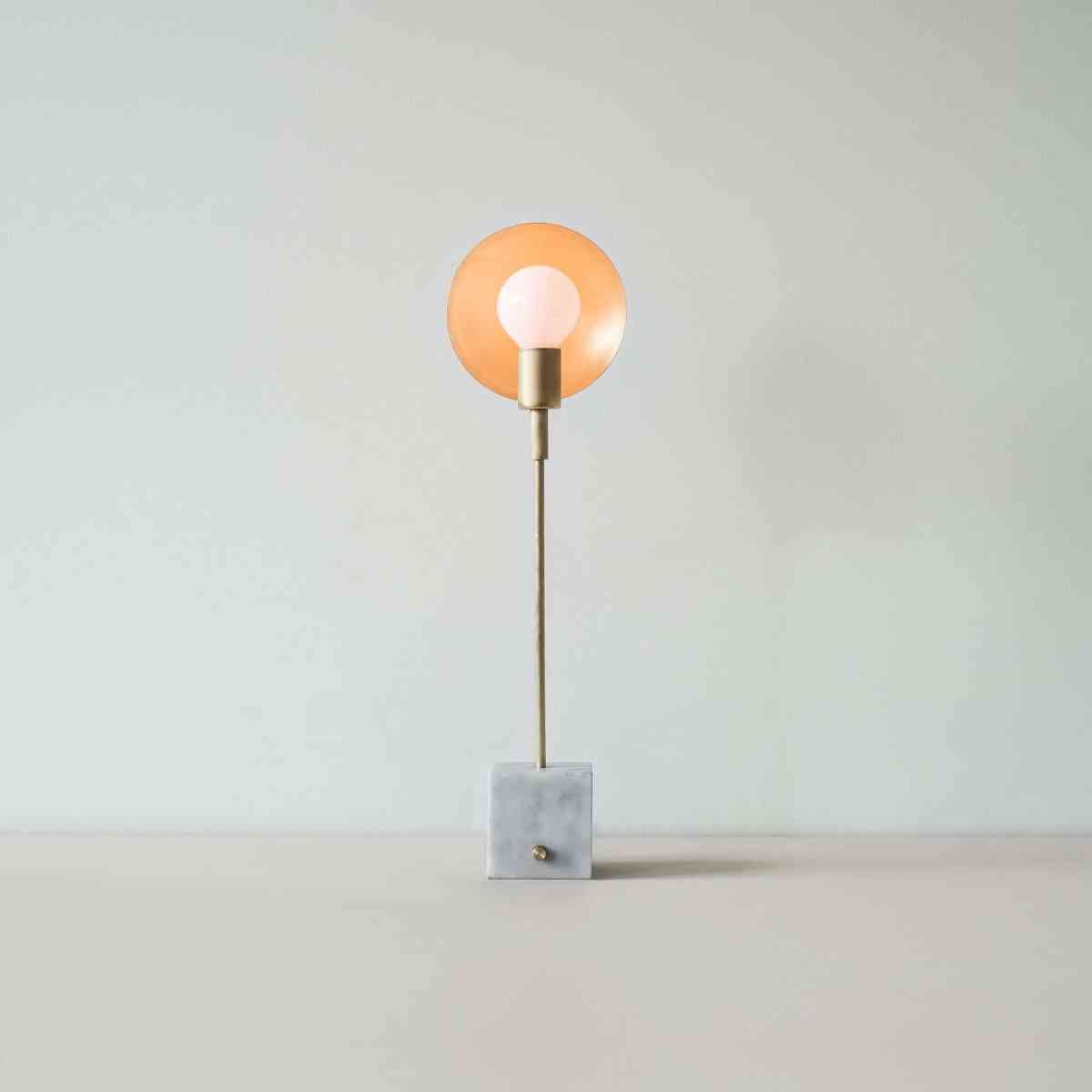 workstead-table-lamp-one-helios-brass-another-country-002