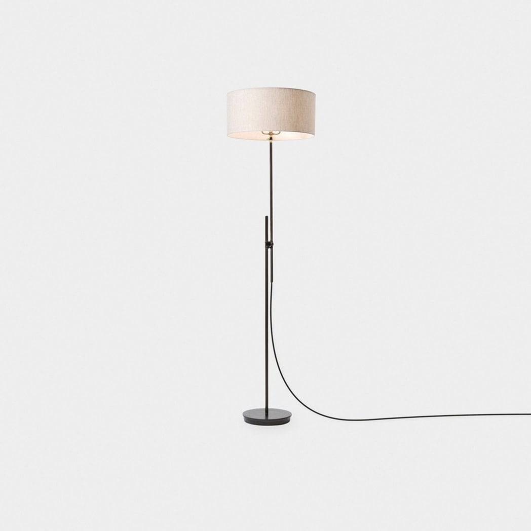 worsktead-lighting-shaded-floor-lamp-another-country-001