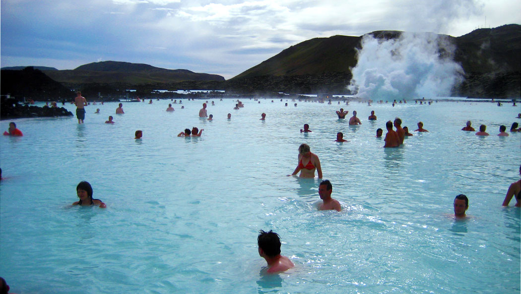 https://i0.wp.com/www.anotherdestination.com/wp-content/uploads/2016/05/bluelagoon.jpg?fit=1050%2C594