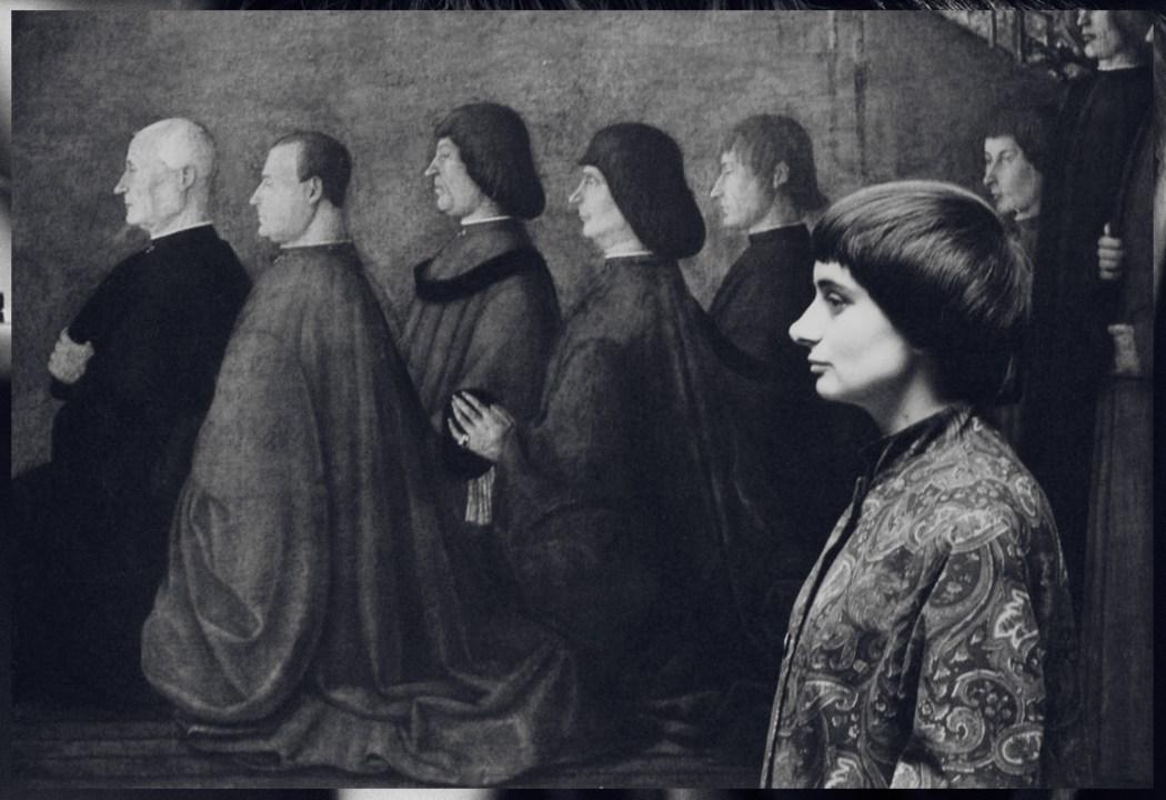 After Agnès Varda: A Discussion - Another Gaze: A Feminist Film Journal