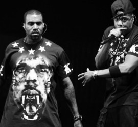 jay-z-kanye-west-watch-the-throne