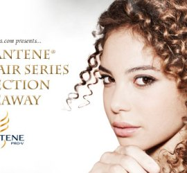 Pantene-Curly-Hair-Series-Giveaway