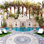 versace-mansion-florida
