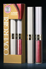 CoverGirl-OutlastLipColor-Olympic-LimitedEdition