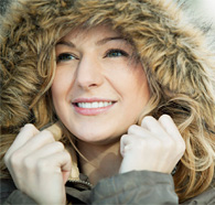 celebrity-winter-beauty-tips