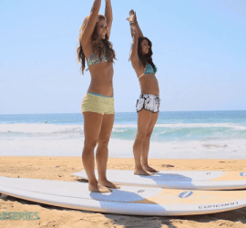 ToneItUp-Beach-Workout