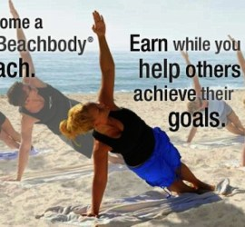 team-beachbody-coach