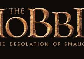 LiveStream-Hobbit-Desolation-of-Smaug