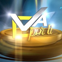 "Open Auditions for Univision's New Reality Singing Competition ""Va Por Ti"""