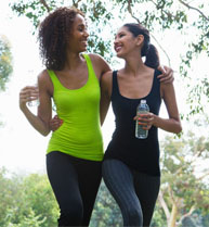 disease-prevention-exercise