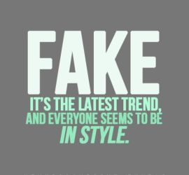 fake-trend