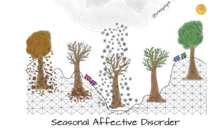 seasonal-affective-disorder
