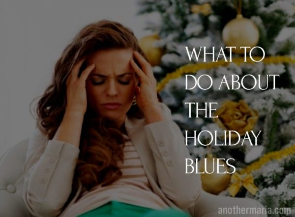 holiday-blues