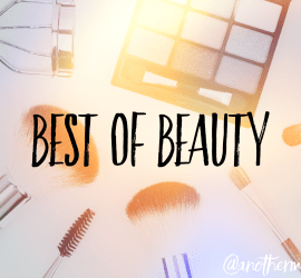 Best-Of-Beauty