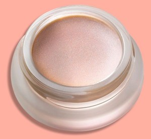 RMS Beauty Champagne Rose? Luminizer