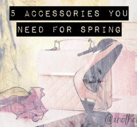 spring-accessories