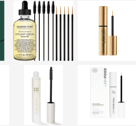 best-lash-serum-refinery