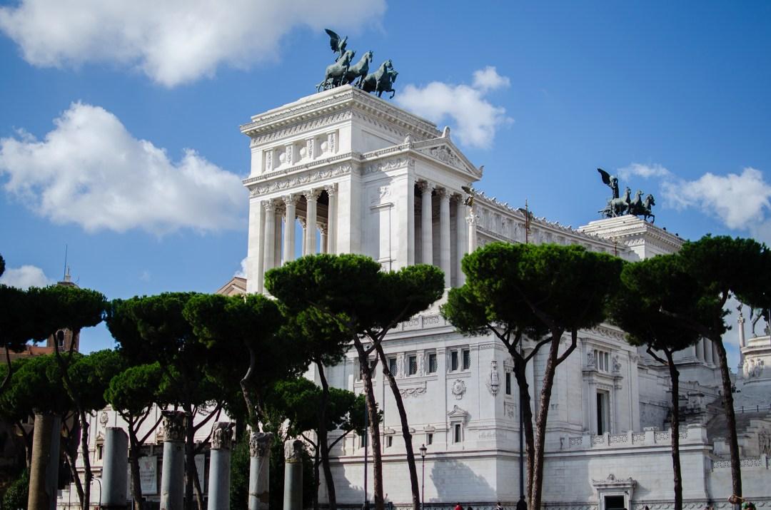 piazza-venetia
