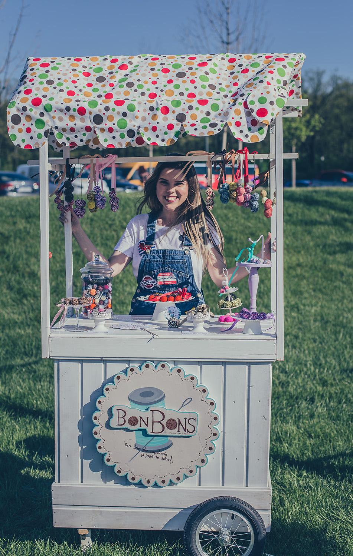 bonbons insta festival