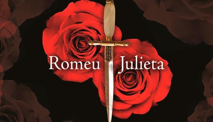 romeu-julieta