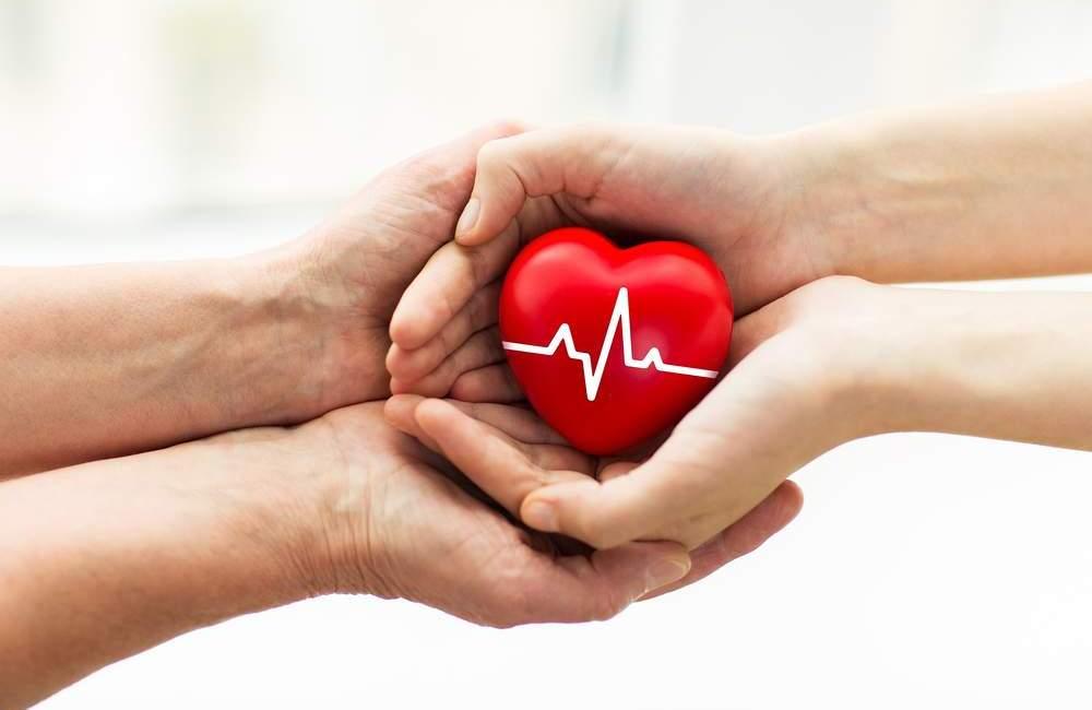 Doação de órgãos: Solidariedade que ajuda salvar vidas