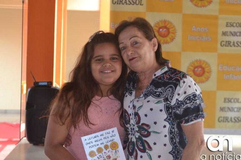 lançamento livro escola girassol (120)
