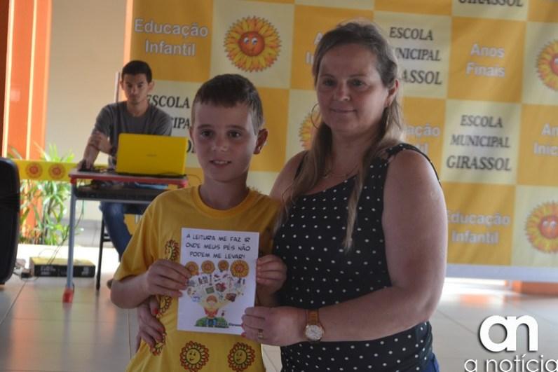 lançamento livro escola girassol (142)