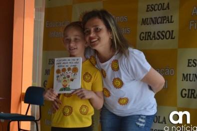 lançamento livro escola girassol (173)