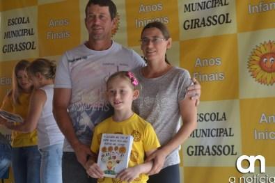 lançamento livro escola girassol (174)