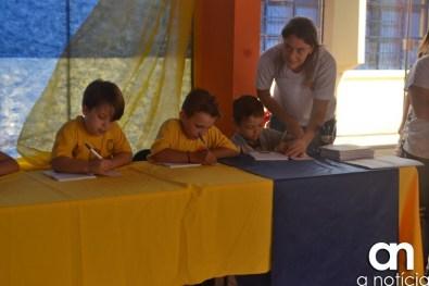 lançamento livro escola girassol (41)