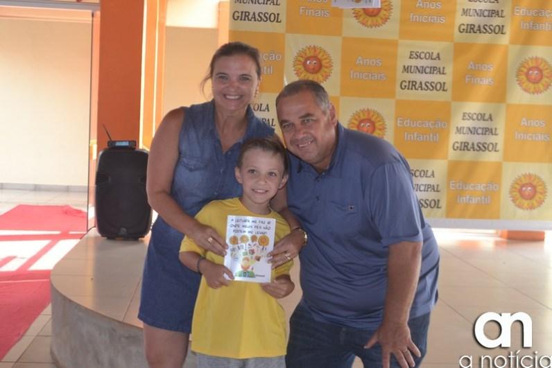 lançamento livro escola girassol (45)