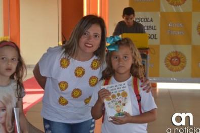 lançamento livro escola girassol (52)