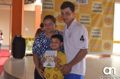 lançamento livro escola girassol (59)