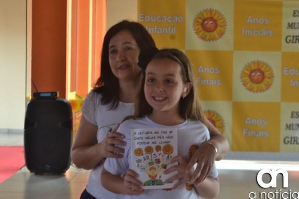 lançamento livro escola girassol (78)