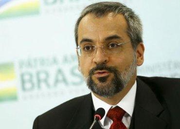 Ministro acredita que educação no Rio Grande do Sul afundou