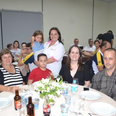 FUNDAÇÃO ROTARY CLUB AGUAS MINERAIS (168)