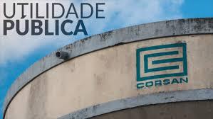 COMUNICADO CORSAN – CATUÍPE/RS – 08/07/2020