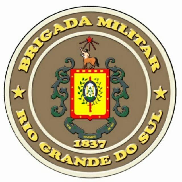 Prisão, aglomeração, tráfico de drogas – Boletim da Brigada Militar de Catuípe