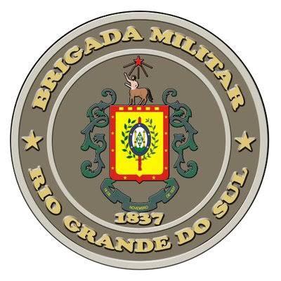 Desobediência e estupro de vulnerável – Confira as Ocorrências da Brigada Militar de Catuípe