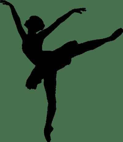 'Met een kunstbeen dans je straks beter'