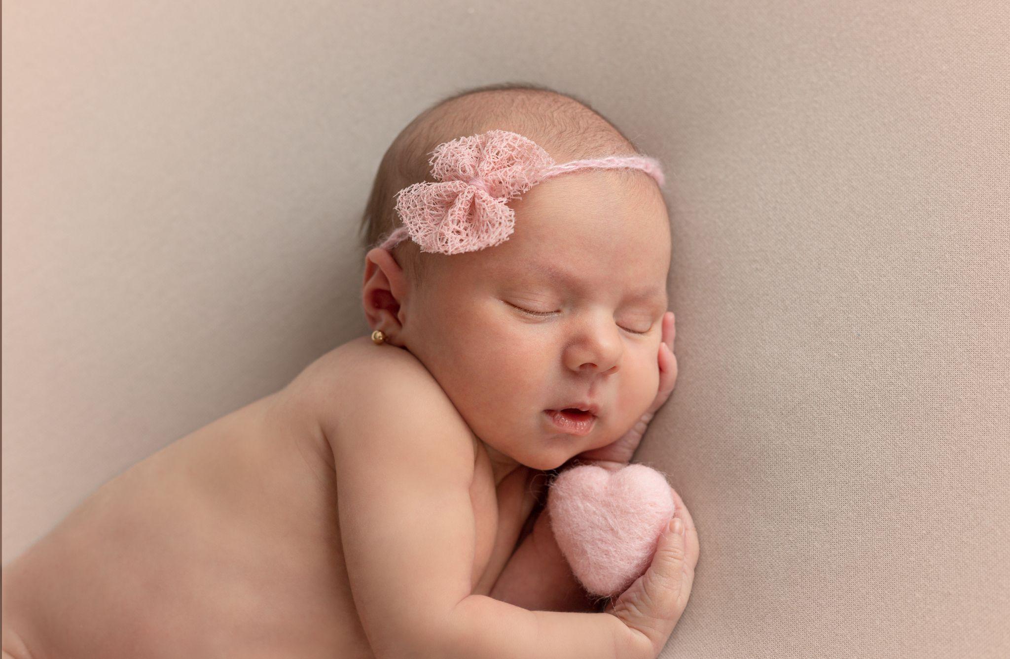 recien-nacida-valencia