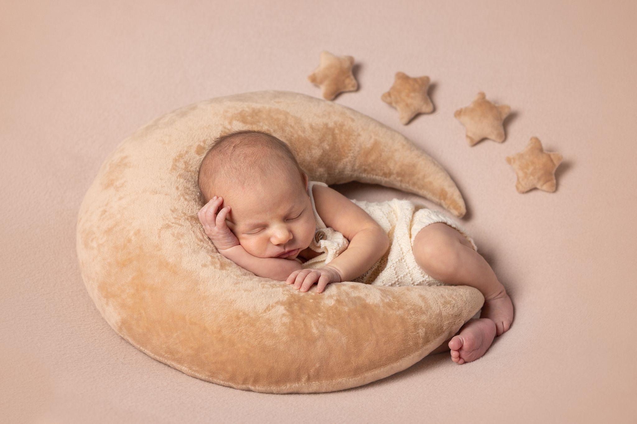 newborn-valencia-niña
