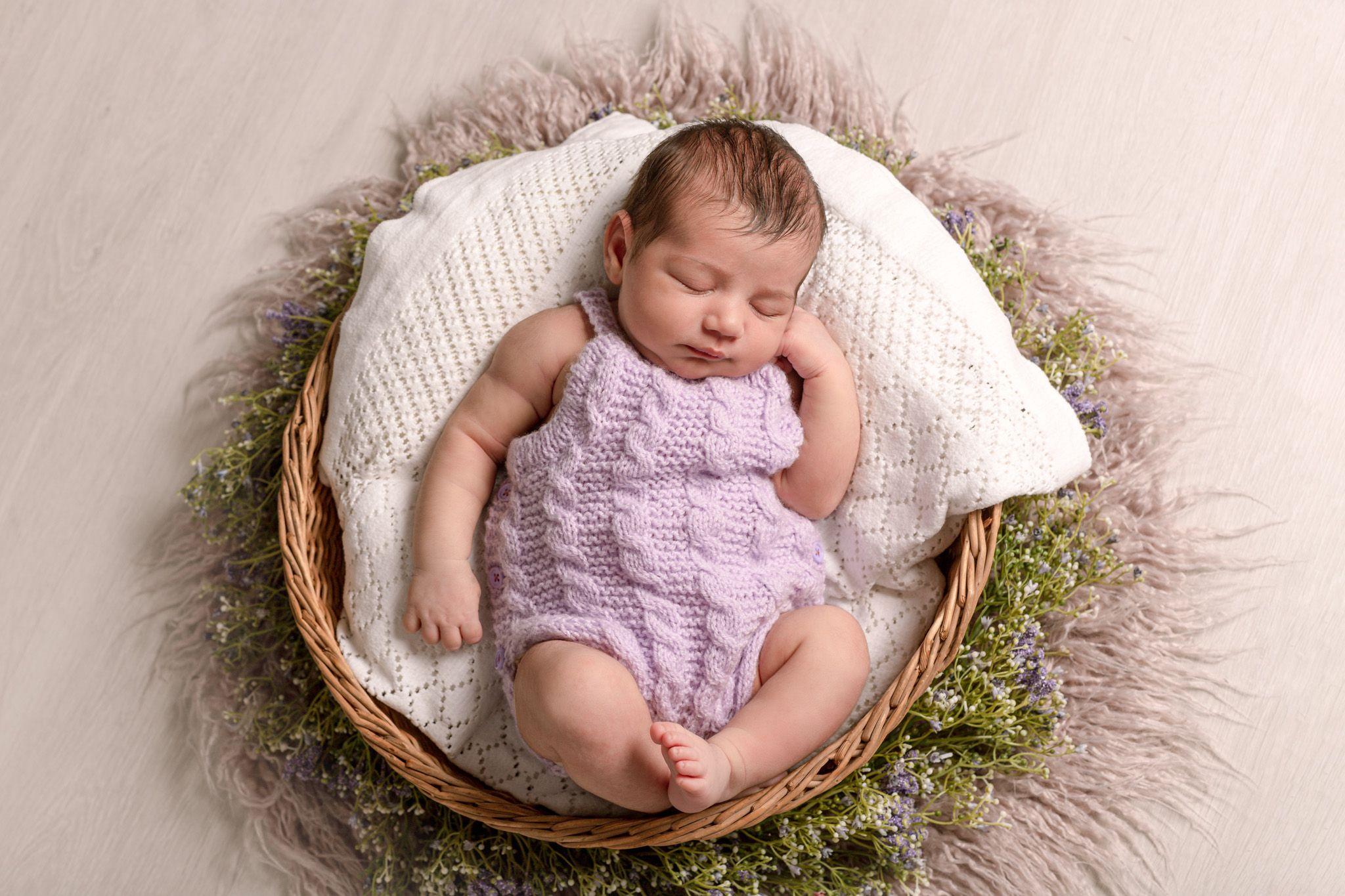 newborn-fotografia-valencia