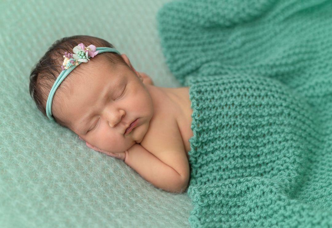 fotografa-newborn-valencia