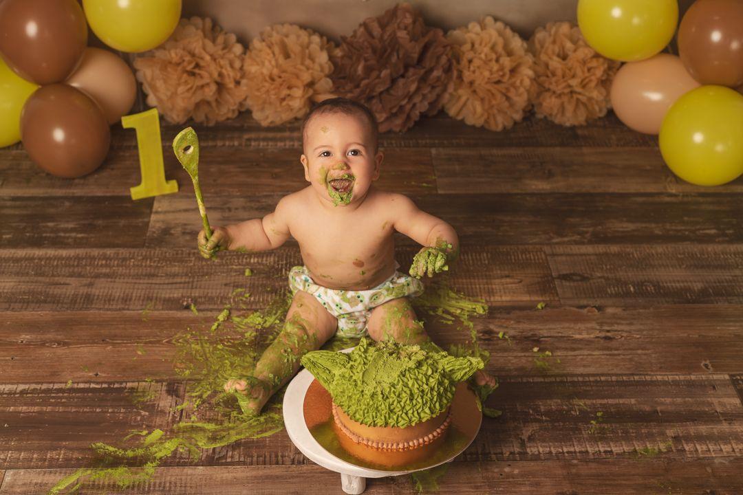 fotografia-primer-cumpleaños-valencia