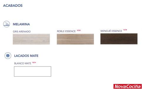 Mueble de bao STRUCTURE de Royo Esttica industrial